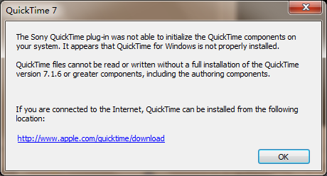 quicktime.png