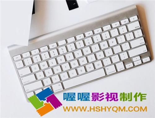 35个电脑常用快捷键,助你变身键盘达人