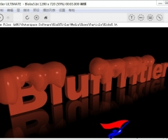 BluffTitler 14.1.2.1